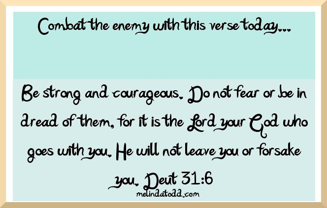 Bible Quotes About Enemies QuotesGram