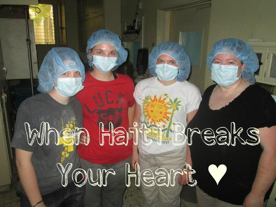 haiti breaks your heart2