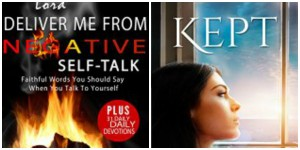 Free and Discounted Books for March 2