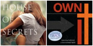 Free and Discounted Books for March 3