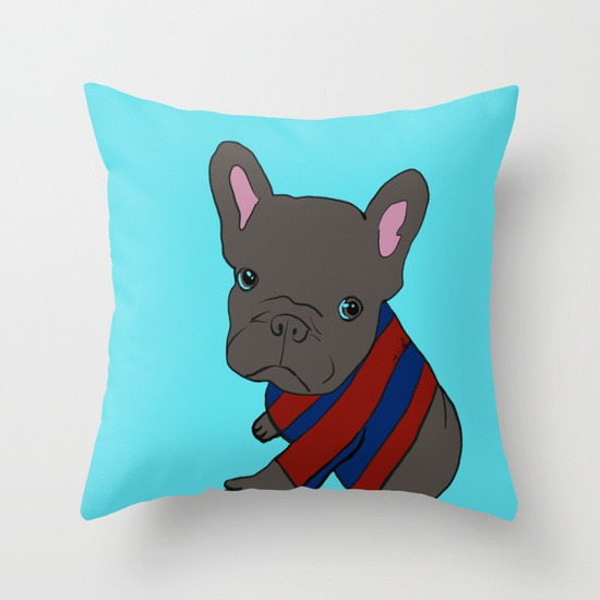 Throw Me A Pillow Coupon Code : Throw Pillows